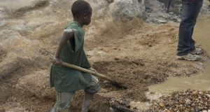 La guerra per il coltan nasconde un segreto inconfessabile per l'economia occidentale