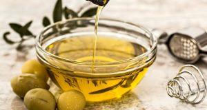 Olio extravergine di oliva biologico: carateristiche