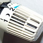 Teleriscaldamento: cos'è e quali sono i vantaggi