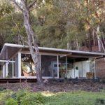 ItHouse la casa green che si adatta all'ambiente