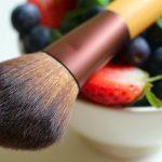 Cosmetici Bio: essere belle rispettando l'ambiente