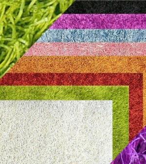 Lavaggio dei tappeti ambiente bio - Lavaggio tappeti in casa ...