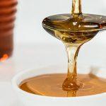 Miele, antibiotico naturale: la scienza lo conferma