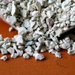 La caldaia ibrida a zeolite: il calorifero che dura 300 anni