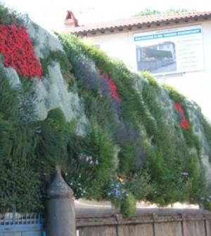 pareti-verdi-verticali-giambenini_26074_big