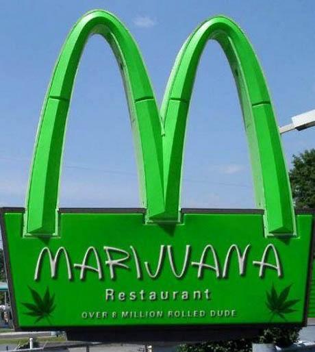 panino_marijuana_biologica