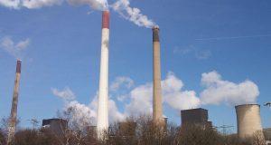 Cinque soluzioni alternative all' incenerimento dei rifiuti