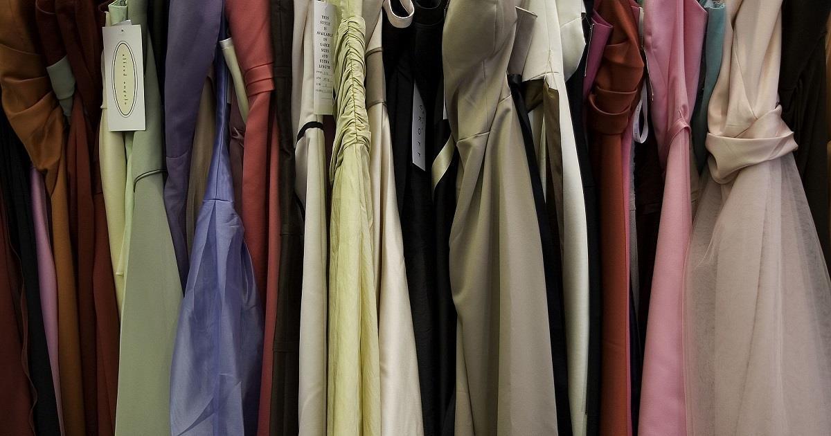 Baratto a Milano, dove rifarsi il guardaroba a costo zero