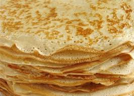 crepes vegan_celiaci