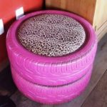 puff pneumatici 150x150 La nuova vita dei pneumatici..riciclo riuso