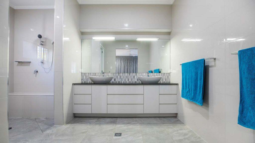 detersivi naturali bagno