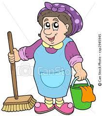 Detersivi fai da te per le pulizie di casa economici e non inquinanti - Ambie...