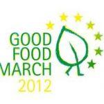 goof food march 150x150 Parte a Monaco la marcia contro lo spreco di cibo