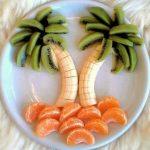 La dieta vegetariana protegge dalla diverticolite