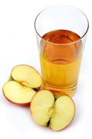 autoproduzione di aceto di mele ambiente bio