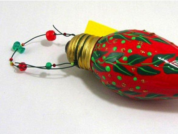 Come possiamo riciclare le lampadine usate  Ambiente Bio