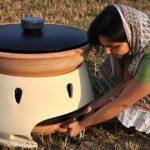 Eliodomestico: il distillatore solare che rende potabile l'acqua marina