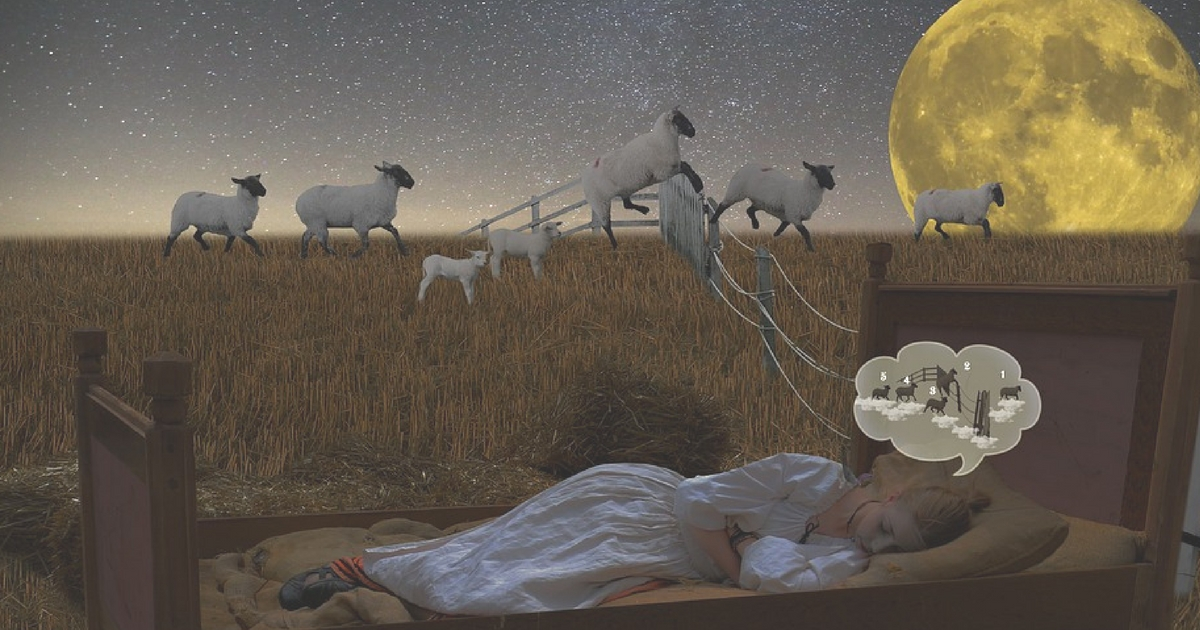 4 rimedi naturali per dormire e combattere l\'insonnia (+3 buone ...