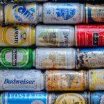 Le bevande pericolose per la salute