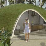 casa hobbit1