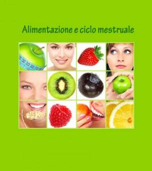 alimentazione e ciclo