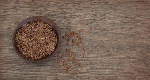Come assumere Omega-3 da fonti vegetali