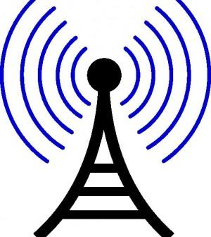 wi-fi pericolo