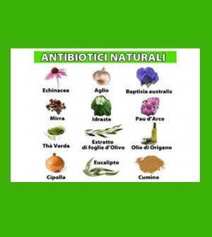 antibiotici naturali2