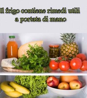 farmacia_frigo