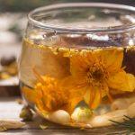 Come preparare un oleolito al gelsomino