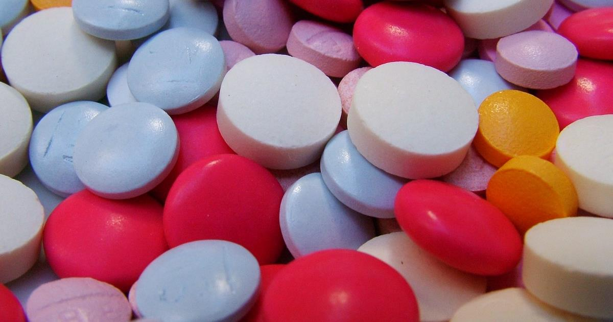 Ibuprofene effetti collaterali