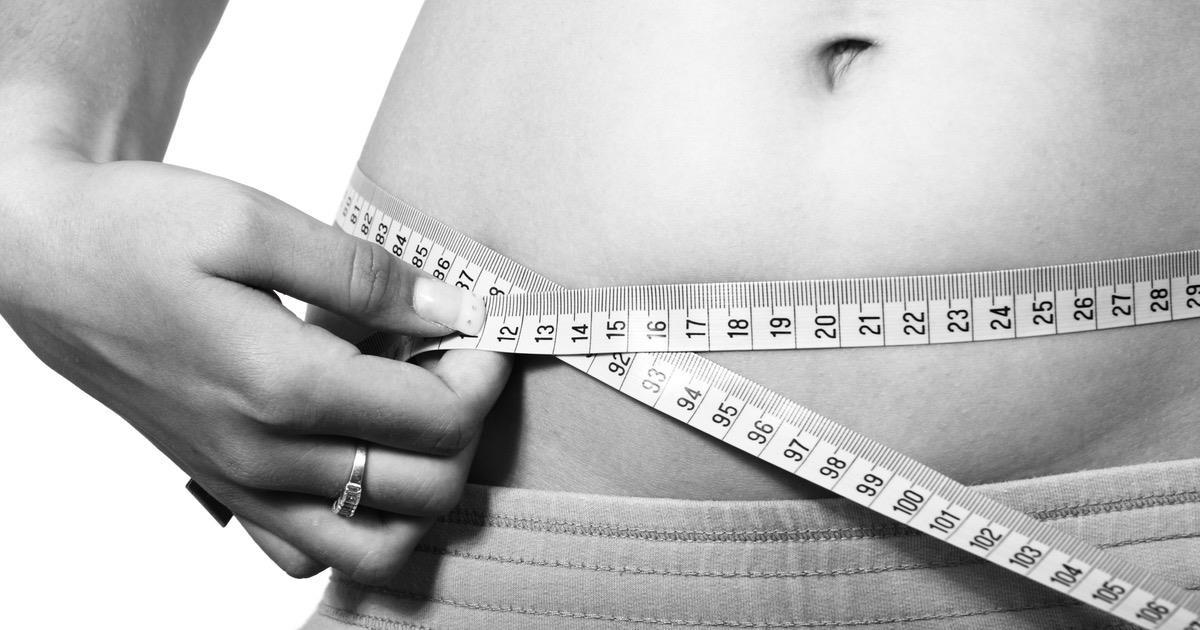 Tisanoreica: dieta miracolosa o rischio per la salute?