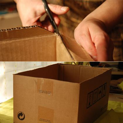 box1_420x420