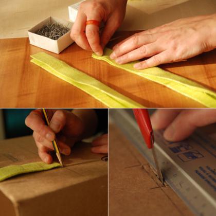 box2_420x420
