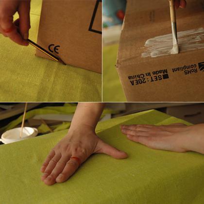box3_420x420