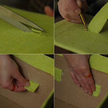 box4_420x420