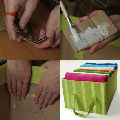 box5_420x420