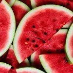 Come scegliere anguria e meloni maturi al mercato