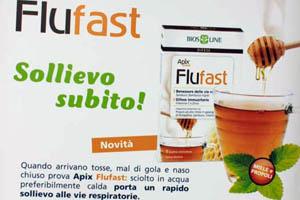biosline flufast