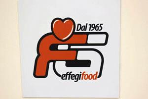effegifood