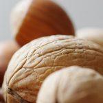 Frutta secca e a guscio per vivere più a lungo