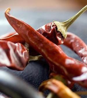 pepe di cayenna_420x470