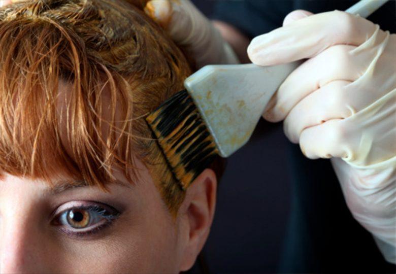 Prevenire la comparsa dei capelli bianchi attraverso l alimentazione ... ca5685d88f26