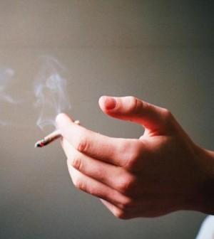 smettere di fumare_431x460