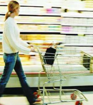 20110424_supermarket