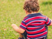 Autismo e inquinamento: scienziati di Harvard individuano connessione