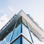 Pannelli solari trasparenti: quando la sostenibilità sposa il bello