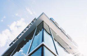 Pannelli Solari Trasparenti: il fotovoltaico del futuro