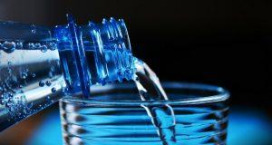 acque minerali
