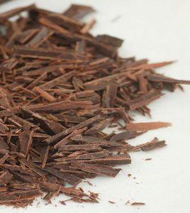 aumentare le difese immunitarie cioccolato fondente